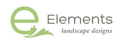 Elements Landscape Designs