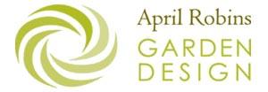 April Robins Garden Design