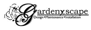 Gardenxscape