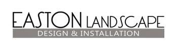 Easton Landscape Design and Construction