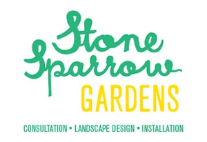 StoneSparrow Gardens
