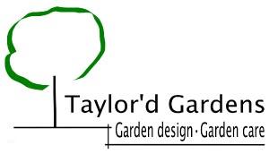 Taylor'd Gardens