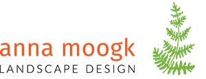 Anna Moogk Landscape Design Inc.