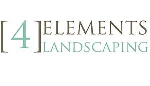 4 Elements Landscaping